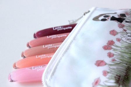 divalicious-lucie-and-pompette-review-2